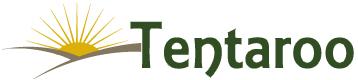Tentaroo Camp Management