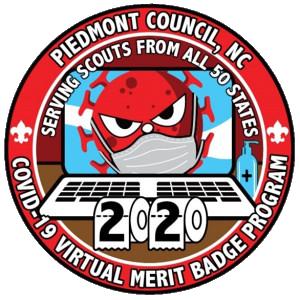 Piedmont Council